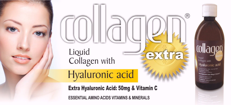 thumbnail_banner-collagen-extra_1