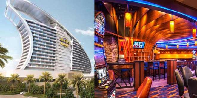 Первое казино на Кипре будет построено уже к 2020г. Cyprus Integrated Casino Resort.
