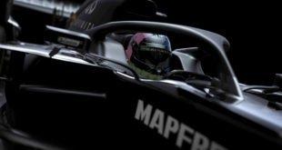 Renault на Формула 1