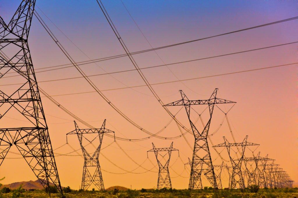 Правительство Кипра намерено снизить стоимость электроэнергии