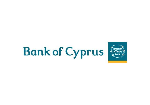 Решение Банка Кипра