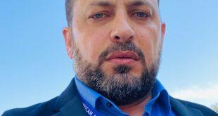 Президент Кипрской Ассоциации Пульмонологов Михайлис Ровнаньяс