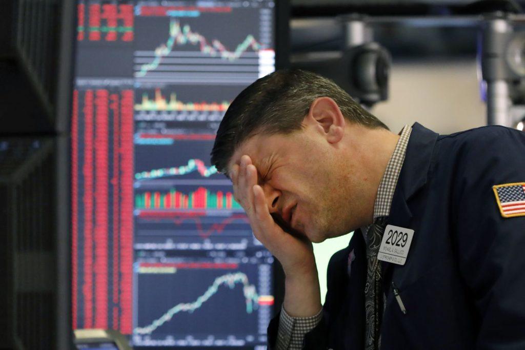 американские акции