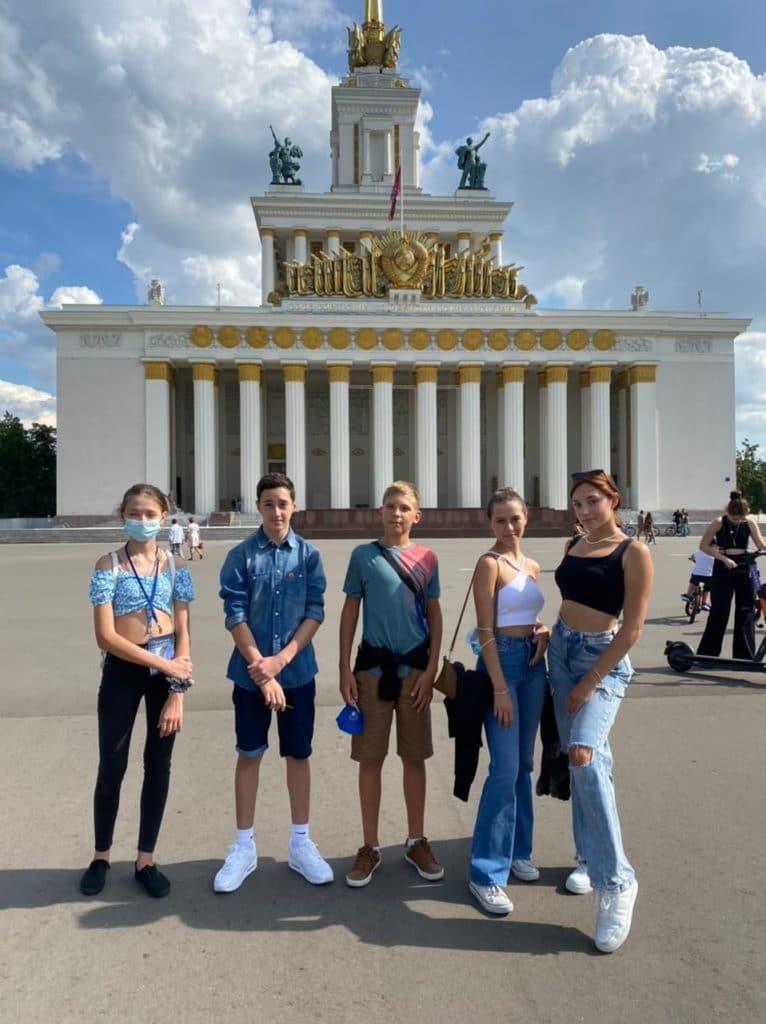 программа-здравствуй-россия