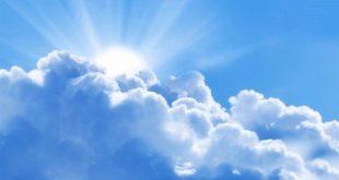 прогноз погоды на Кипре